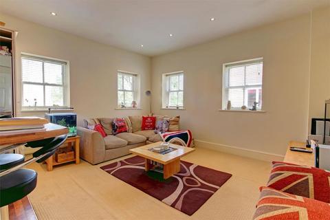 1 bedroom apartment to rent - Normandy Street, Alton