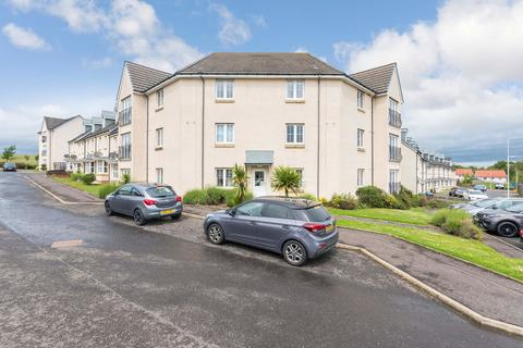 2 bedroom apartment for sale - 2f Kenneth Place, Dunfermline, KY11 8NN