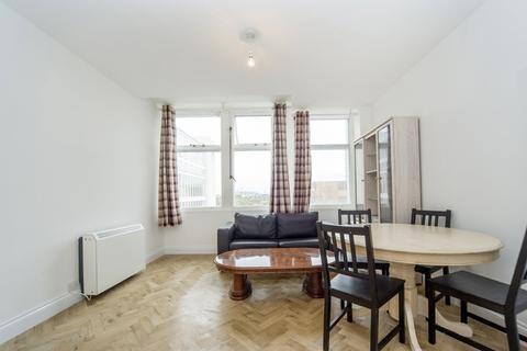 2 bedroom flat for sale - Metro Central Heights, Elephant & Castle, SE1