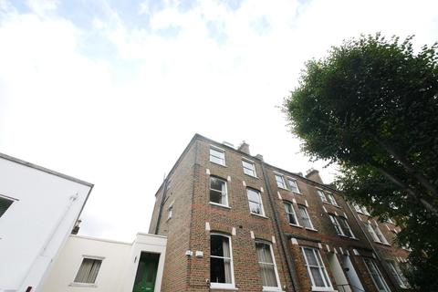 2 bedroom apartment to rent - Hartham Road, London, N7
