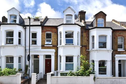 1 bedroom flat to rent - Maley Avenue , West Norwood