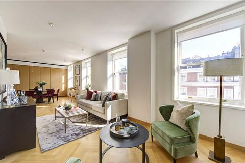 3 bedroom penthouse - One Kensington Gardens, 4 De Vere Gardens, London, W8