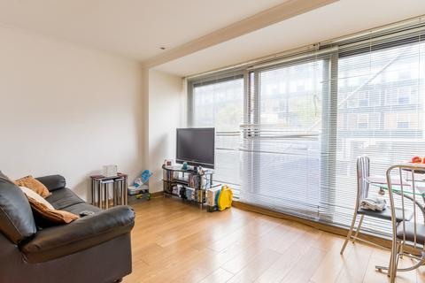 1 bedroom apartment for sale - Citi Space, Leeds