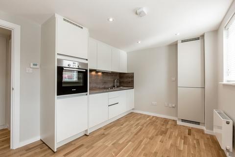 1 bedroom ground floor flat to rent - Cobbett Close, Enfield