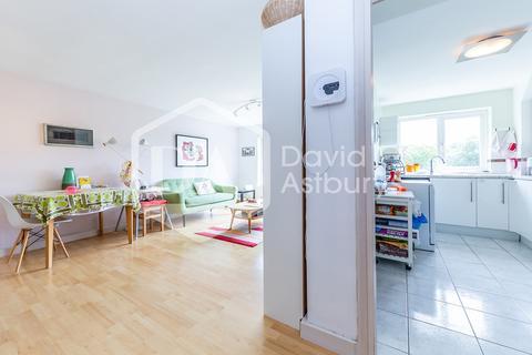 2 bedroom apartment to rent - Hornsey Lane, Highgate, London