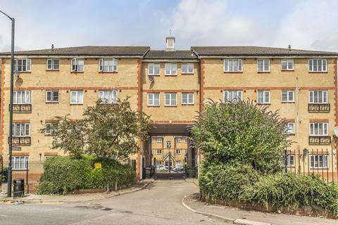 2 bedroom apartment for sale - Alice Close