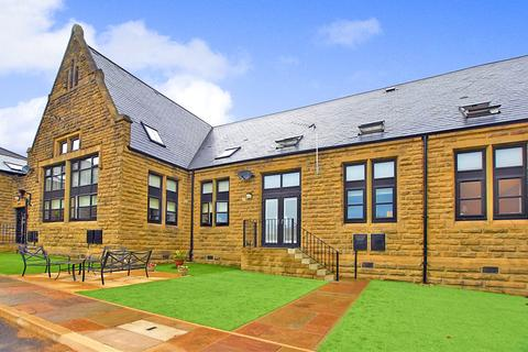 3 bedroom apartment for sale - Priestley Manor, School Street, Morley, Leeds