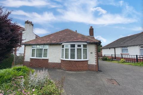 2 bedroom detached bungalow for sale - Greenstead Road, Scarborough
