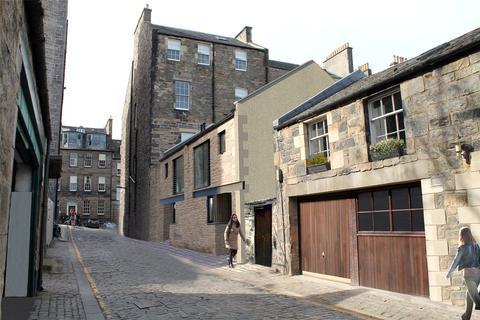 3 bedroom house for sale - Dublin Street Lane South, Edinburgh, Midlothian