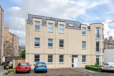 2 bedroom apartment for sale - Broughton Market, Edinburgh, Midlothian