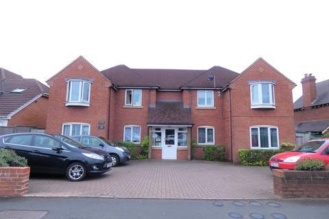 1 bedroom apartment for sale - Queslett Road, Birmingham
