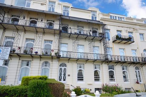 1 bedroom ground floor flat for sale - Esplanade, Scarborough