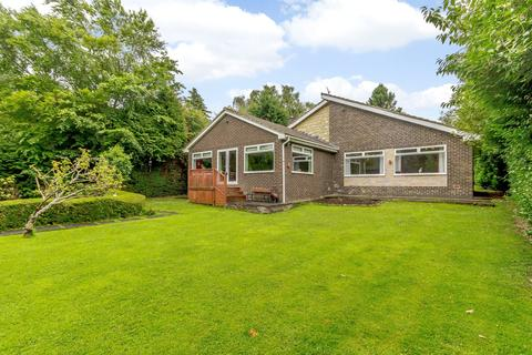 3 bedroom detached bungalow for sale - Linden Way, Ponteland, Newcastle Upon Tyne, Tyne And Wear