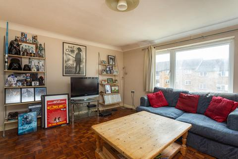 2 bedroom apartment for sale - Rodwell Close, Ruislip
