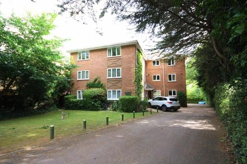 2 bedroom apartment - WESTBOURNE