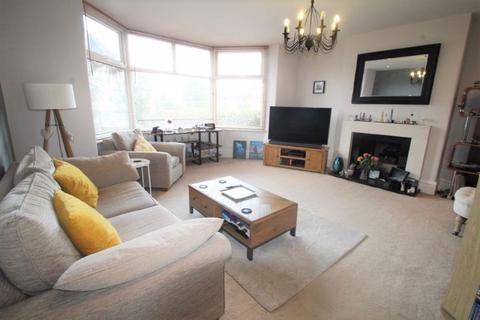 2 bedroom ground floor flat for sale - VIEW OUR VIDEO TOUR! - Britannia Road, Westcliff-On-Sea