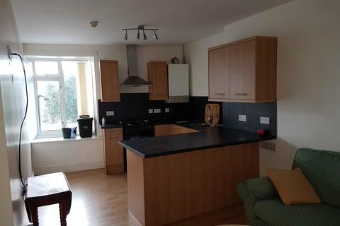 2 bedroom flat to rent - Flat 1 ,24 Bridge street, Lampeter, Ceredigion