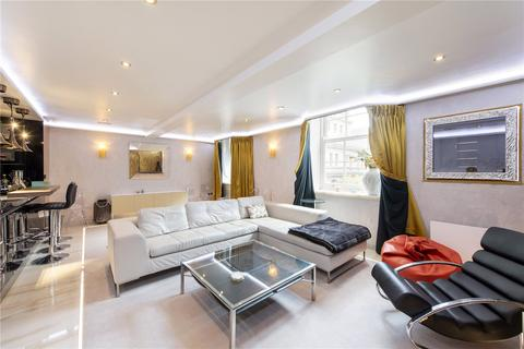 2 bedroom apartment for sale - Matthew Parker Street, SW1H