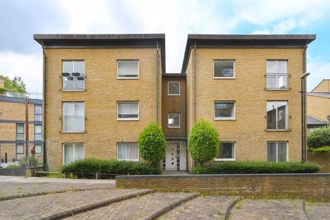 2 bedroom flat for sale - Armoury House, London