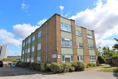 2 bedroom apartment for sale - 136a Ditchling Road, Brighton