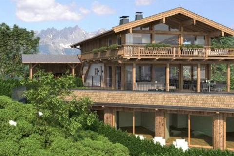3 bedroom apartment - Unit 2 - Apartment, Reith Bei Kitzbuhel, Tirol, Austria