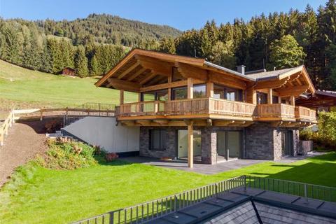 4 bedroom house - Chalet, Jochberg, Tirol, Austria