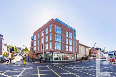 2 bedroom flat for sale - Lumiere Apartments, 195 Howard Road , Walthamstow