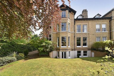 4 bedroom apartment for sale - Heathwood, Heald Road, Bowdon