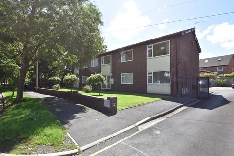 2 bedroom flat for sale - Bowers Avenue, Davyhulme, M41