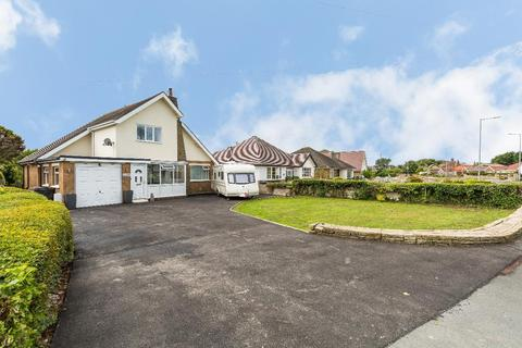 4 bedroom detached house for sale - Lancaster Road, Knott End-on-Sea, Lancashire, FY6 0DX