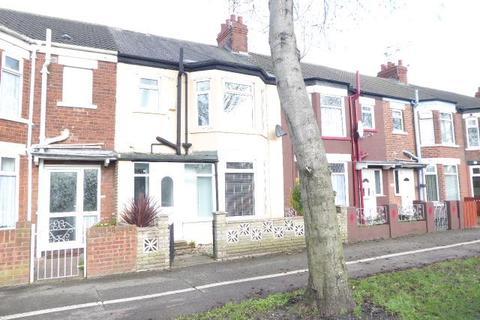 3 bedroom house to rent - Southcoates Lane, Hull, HU9 3AU