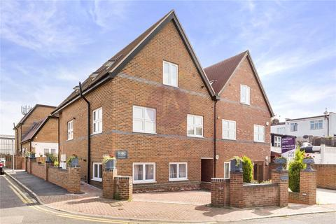 2 bedroom apartment for sale - Mentana Court, Leeway Close, Hatch End, Pinner, HA5