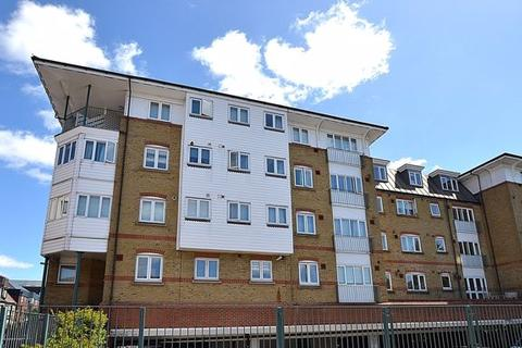 1 bedroom apartment for sale - Gainsborough Court, Bromley