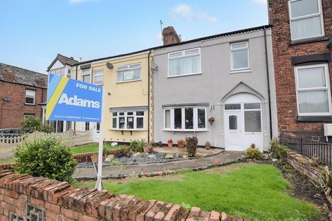 3 bedroom townhouse for sale - Norman Road, Runcorn