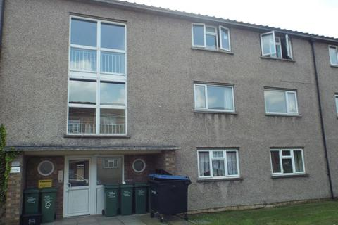2 bedroom apartment to rent - The Oaks, Chippenham