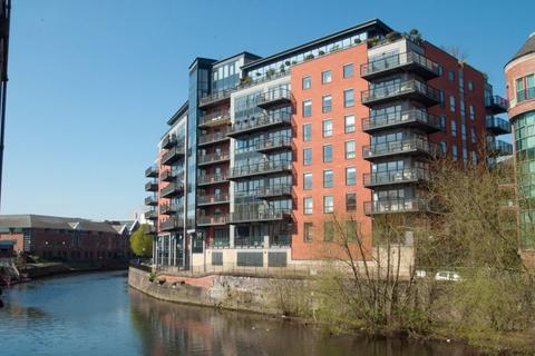 2 bedroom apartment for sale - The Quays, Concordia Street, Leeds