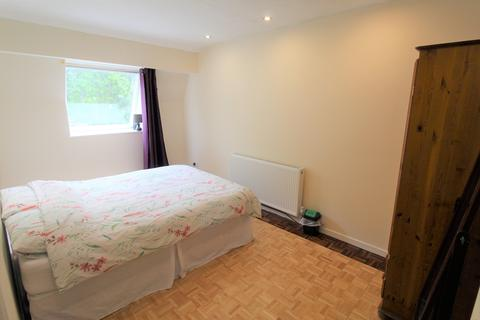 2 bedroom house to rent - Windsor Court, Moira Terrace, Cardiff