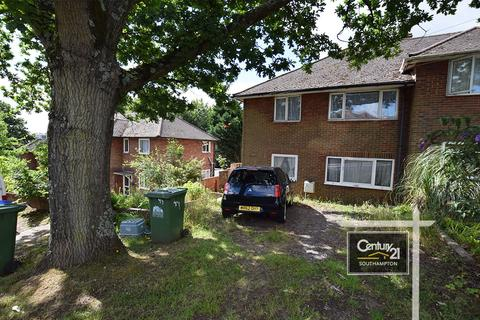 2 bedroom flat to rent -  Ref: 1735 , Witts Hill, Southampton, SO18 4QH