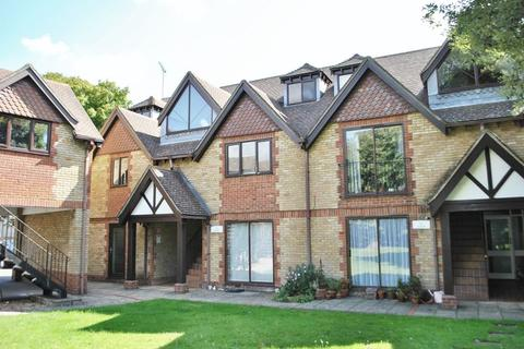 1 bedroom apartment to rent - Whyke Close, Chichester