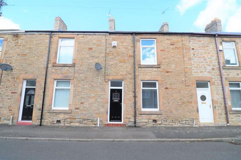 2 bedroom terraced house to rent - Florence Street, Winlaton