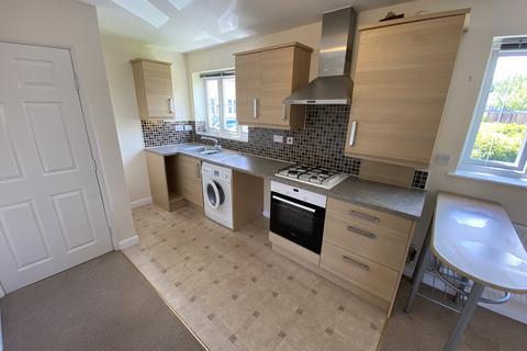 2 bedroom flat to rent - Blaen Bran, Cwmbran, Torfaen