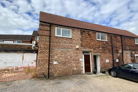 Property to rent - Westgate, Grantham