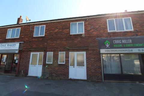 2 bedroom flat to rent - Edgeware Road, Dalton, Huddersfield, HD5
