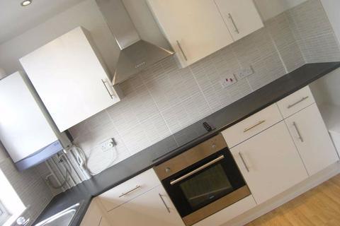 2 bedroom duplex to rent - High Street South, Dunstable