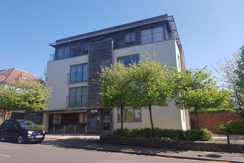 Studio to rent - 1 Cotham Lawn Road, Cotham,