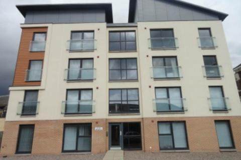 2 bedroom apartment to rent - 31 Bellfield Street, ,