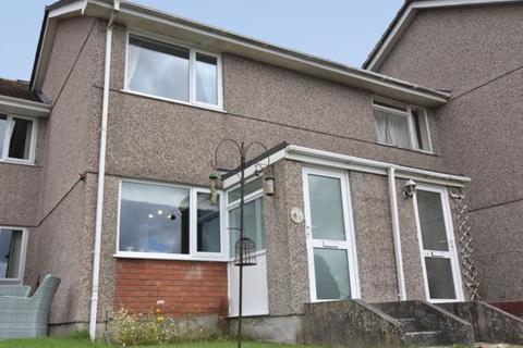 3 bedroom semi-detached house for sale - Stanlake Close, Saltash