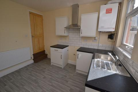 3 bedroom house to rent - Gordon Road, NG3