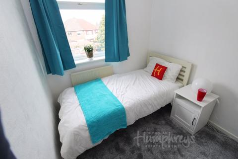 1 bedroom in a house share to rent - Westacre Gardens, Stechford B33 - 8-8 Viewings