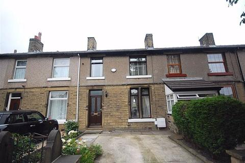 3 bedroom terraced house for sale - Broad Lane, Dalton, Huddersfield, HD5